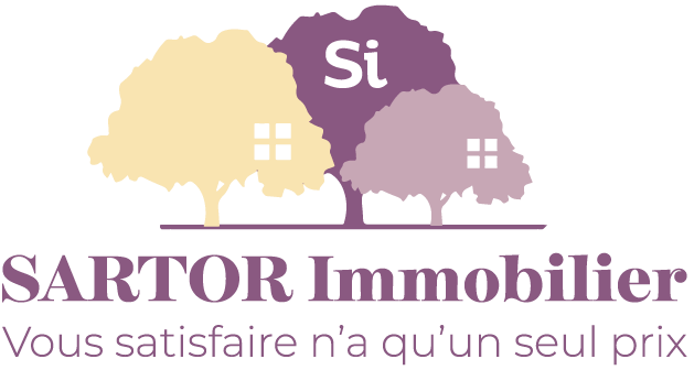 SARTOR IMMOBILIER